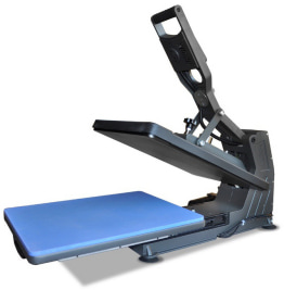 FreeSub 16x20 Heat Press