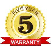 Embroidery Machine Warranty